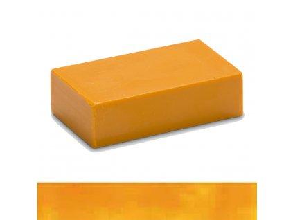 04 Zlatá žlutá