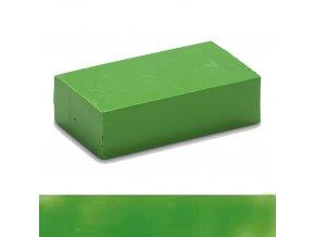 06 Listově zelená