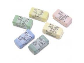 R&F - Sada KADMIOVÝCH barev na enkaustiku