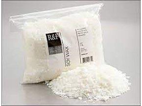 Voskové médium na enkaustiku - blok (333 ml)