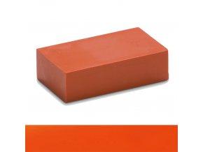 03 Oranžová