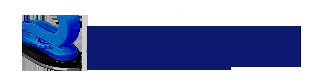 ENKAUSTIKA-ESHOP.SK
