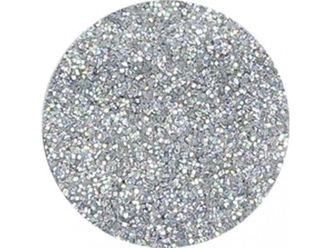 pudr stříbrný2