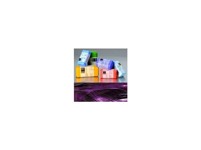 R&F vosky fialové (R&F barva Ultramarínová fialová)