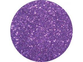 pudr fialový2