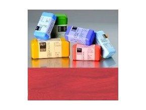 R&F vosky červené (R&F barva Šarlatová extra světlá)