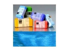 R&F vosky modré (R&F barva Tyrkysová modrá)