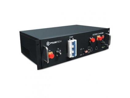 SC0500A 100S