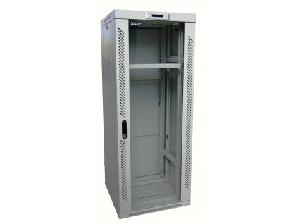 Pylon box 45U