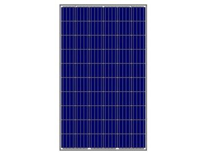 solar poly as 6p30 767 300x300