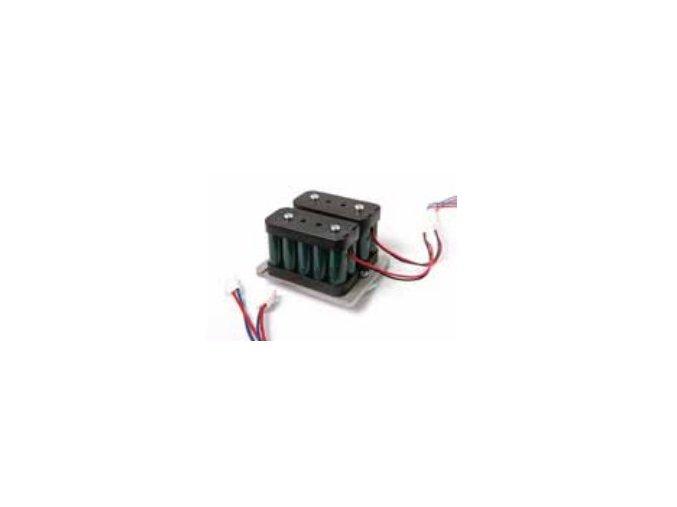 BAT EMO - záložní akumulátorová jednotka