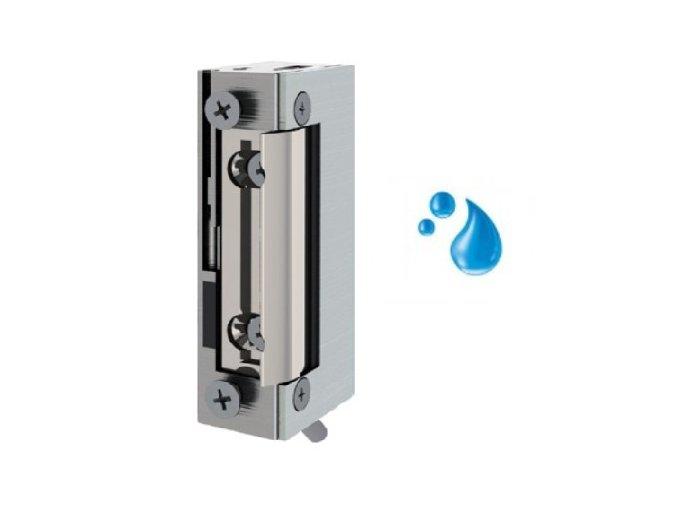 Elektrický otvírač effeff 138 W