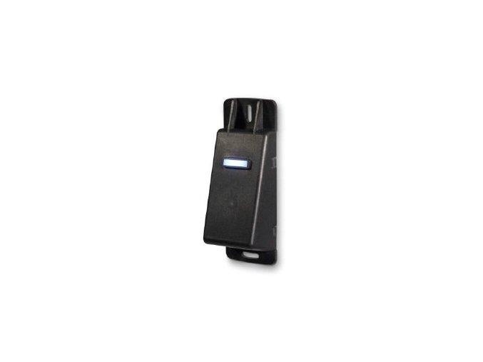 AXR-100 - Bezkontaktní snímač  125 KHz (bez vrchního krytu)