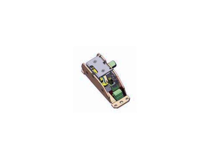 Microspínač pro PED 200/500