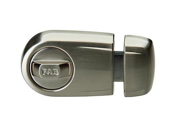 FAB Y2T - přídavný bezpečnostní zámek