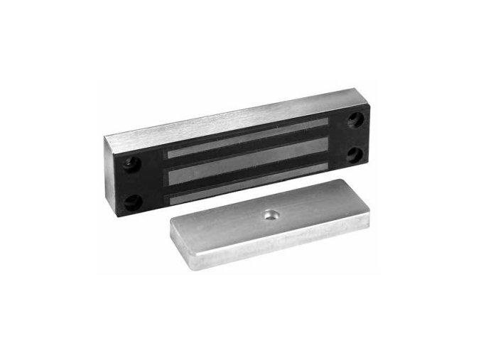 Securitron MAGNALOCK MCL - kabinetní elektromagnet