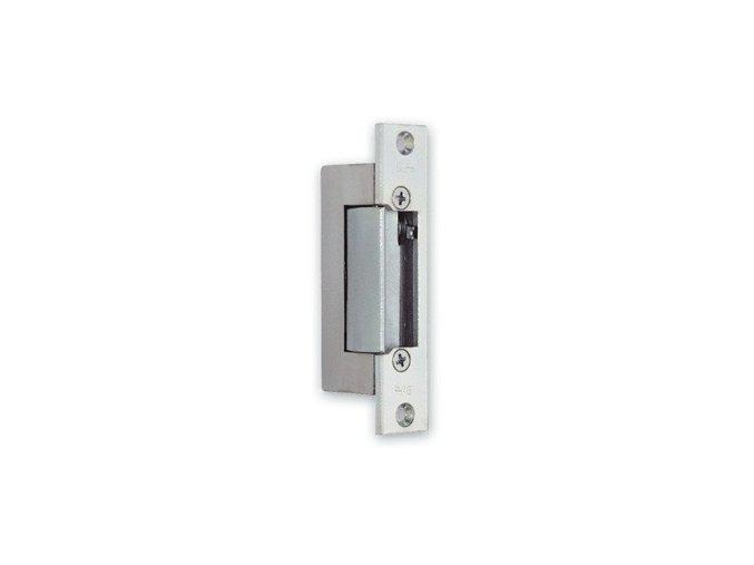 FAB BeFo KLASIK 511MB - elektrický otvírač dveří