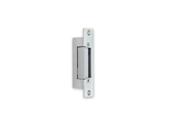 FAB BeFo KLASIK 511 - elektrický otvírač dveří