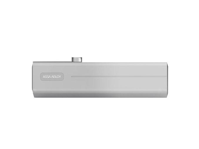 dc700