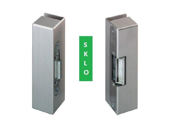 Otvírač pro skleněné dveře typ 9314VGL a 9334VGL