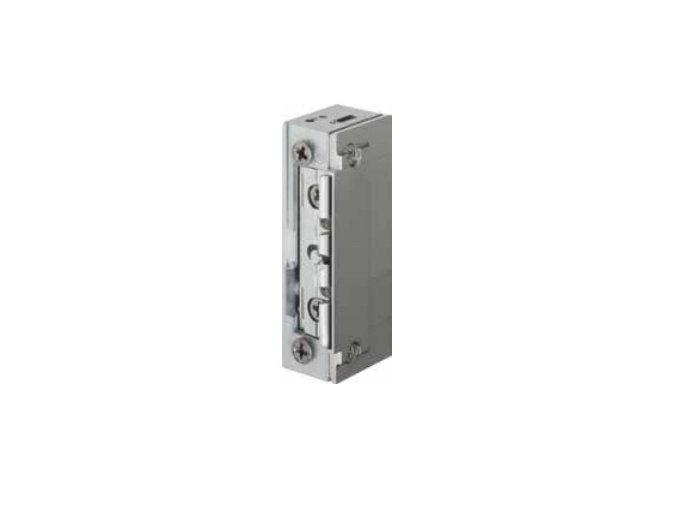 Elektrický otvírač 128.13 PROFIX2