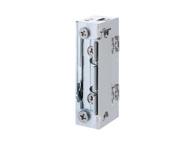 Elektrický otvírač 118E.13 a 118E.23