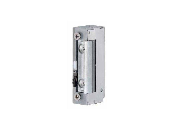 Elektrický otvírač 128