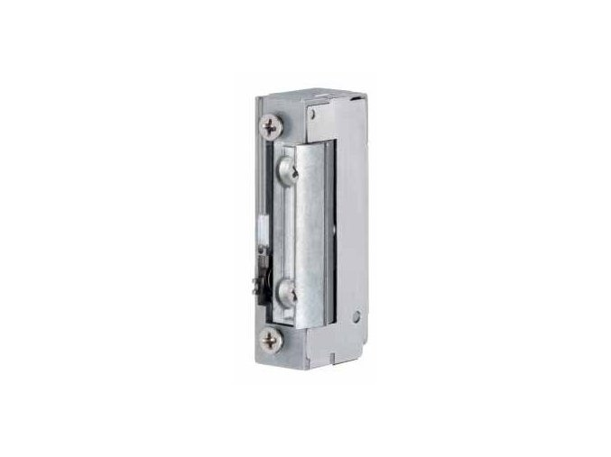 Elektrický otvírač  118 a 118RR