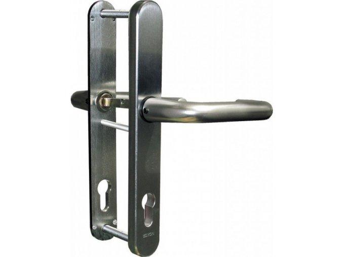 Bezpečnostní kování IKON SX43