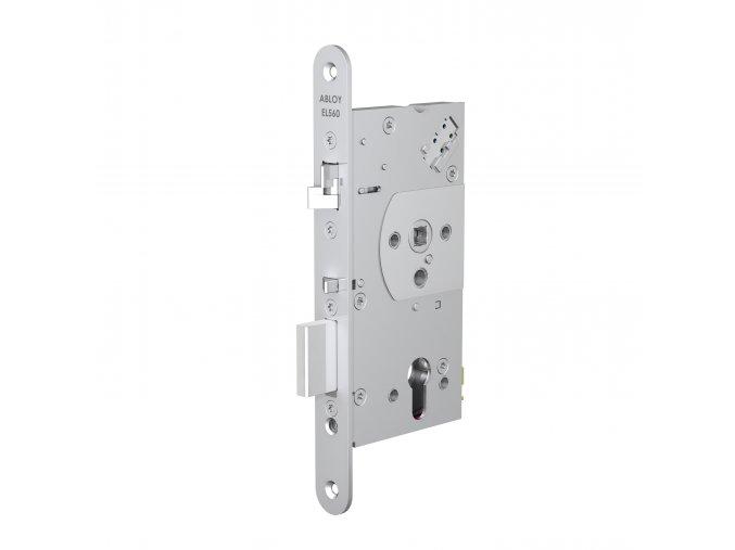ABLOY EL560 – Elektromechanický hluboký zámek
