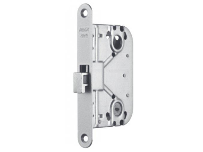 Zadlabací zámek mechanický přídavný - hákový ABLOY 4249