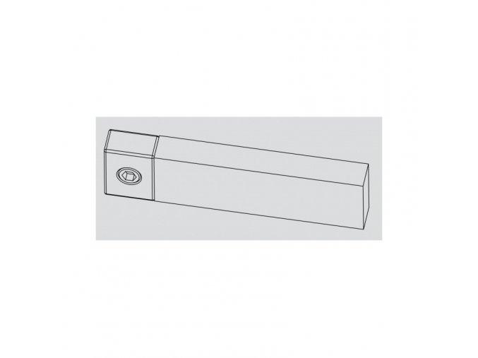 omezovac otevreni do kluzne listy boxer 12 mm