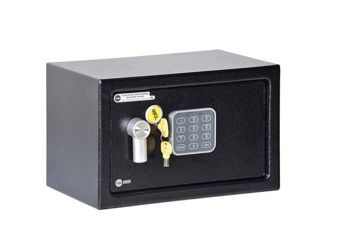 YEC 200 DB1 KEYS 5000x3500 small.jpg@p0x0 q85 M1020x420 FrameNumber(1)