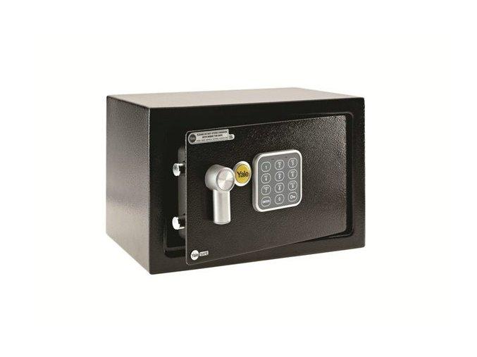 YEC 250 DB1 OPEN 5000x3500 small.jpg@p0x0 q85 M1020x420 FrameNumber(1)