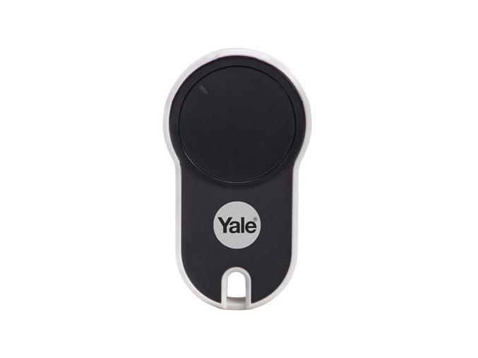 remote Yale