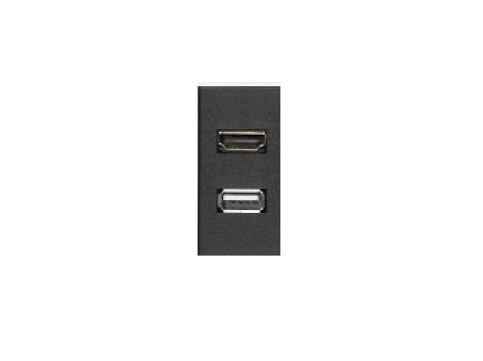Náhradní modul HDMI+USB 3.0