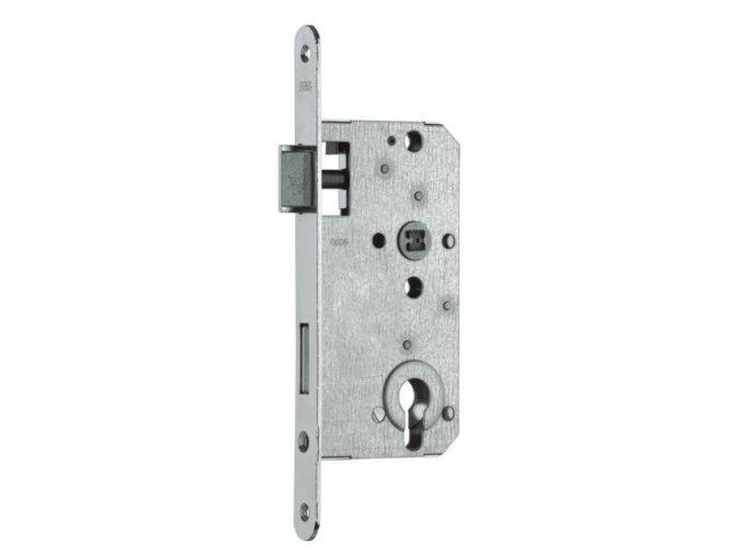 ABLOY 4292PP - zadlabací zámek mechanický dle DIN protipožární