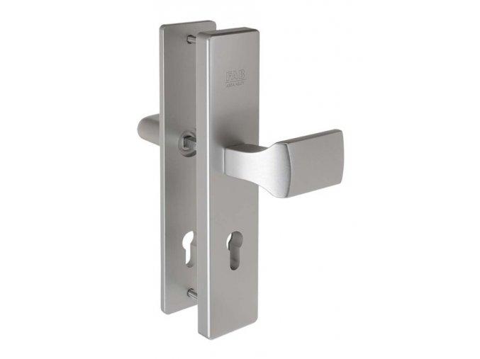 Bezpečnostní kování FAB BK505, BK525