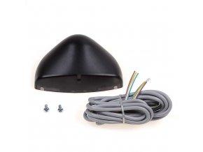 emsa51 radar sensor
