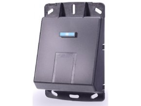Bezkontaktní snímač AXR-200 125KHz (bez krytu)