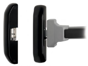Otvírač typ 14U400 Multifix- pro panikovou hrazdu