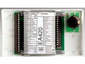 Ústředna EA420