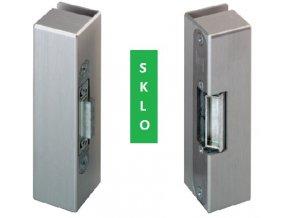 Otvírač pro skleněné dveře typ 9314VGL