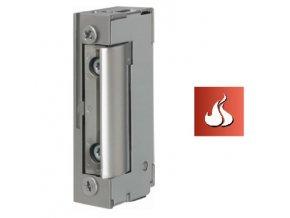 Elektrický otvírač  118F a 118FRR
