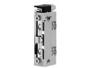 Elektrický otvírač  118.13 a 118.23