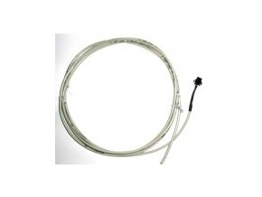 Kabel s konektorem  FAB Bera typ E,D