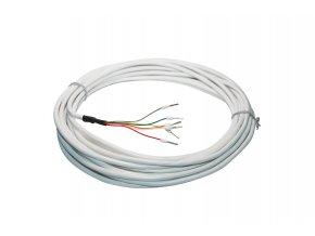 Kabel propojovací ERBI