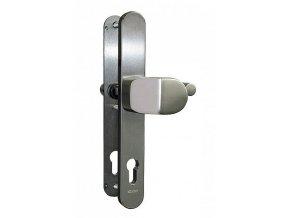 Bezpečnostní kování IKON SX48