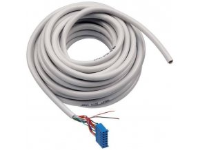 Kabel s konektorem EA218, EA219
