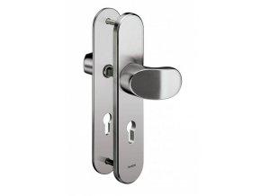 Bezpečnostní kování IKON SX08